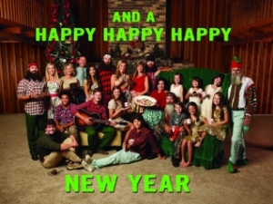 DuckDynasty_christmas2013_2_1