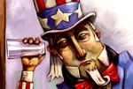 Uncle_Sam_Listening12_13