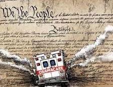 140107_Obamacare_constitutiion_225