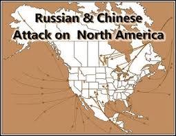 2014_russia-attacks-america-2