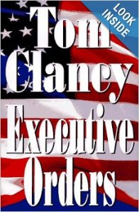 aAmazon_ExecutiveOrders,Clancy