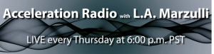 acceleration-radio-new
