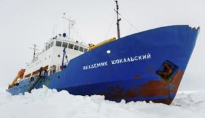 aFOXNEWS_russia-ship-antarctica_20131230_133549