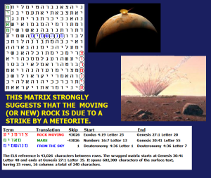 aMars_moving_rock_small_matrix