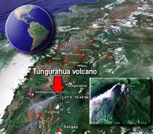 atungurahua-volcano-sat