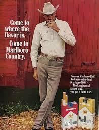 Drudge_Marlboro_Man