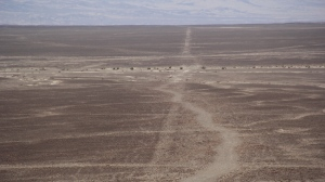 Marzulli_nazca-lines_Bolivia