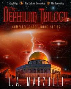 Marzulli_nephilim-trilogy