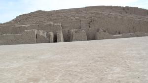 Marzulli_Peru_pyramid_2014
