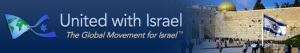 United_With_Israel_News