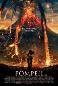 aFilm_Pompeii_IMDB_2014