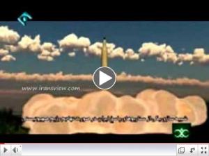aIran_Israel_attack2
