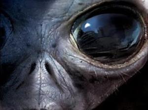 alien-midway1