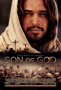 aSon_Of_God_poster_small