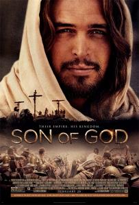 aSon_Of_God_poster_small