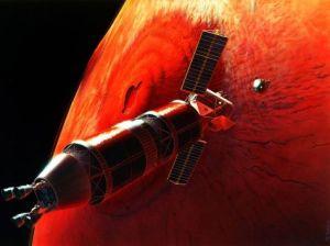 Breitbart_Islam_Mars-Orbiter