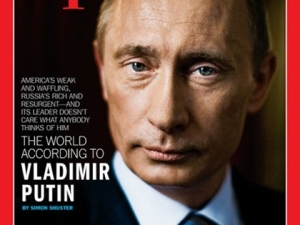 Breitbart_Vlad_Putin_20130916_600