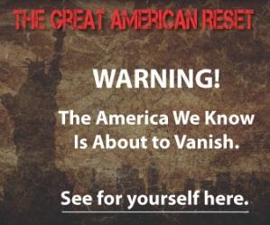 Drudge_america_reset