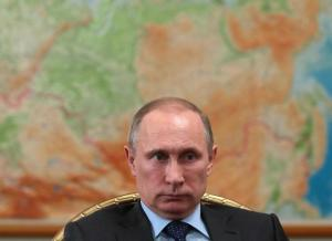 Drudge_Putin_Troops