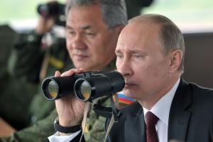 Drudge_Putin_Ukraine