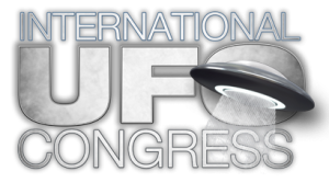 Marzulli_logo_iufocongress