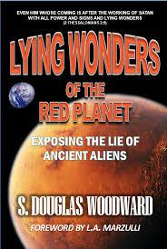 Marzulli_lying-wonders-of-the-red-planet
