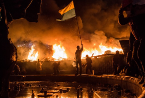 ukraine_kiev_protests_rosenberg