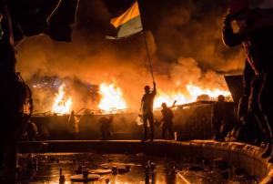 ukraine_kiev_protests_rosenberg