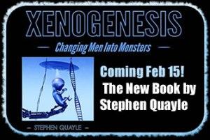 xenogenesisside