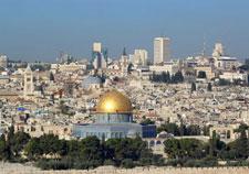 140313_Jerusalem_225