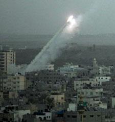 140313_palestine-rocket_225