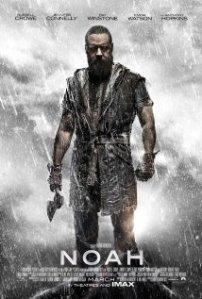 2014_noah_poster_IMDB