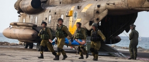 52219914972483810340_israel_border