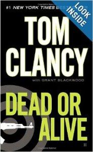 aDeadorAlive_Clancy
