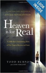 aHeavenReal_book