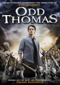 Amazon_OddThomas_2014