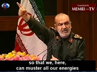 Breitbart_Iran_Israel