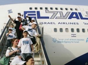 Breitbart_IsraelTravelAP