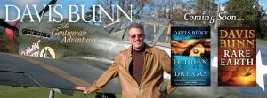DavisBunnTimeline2