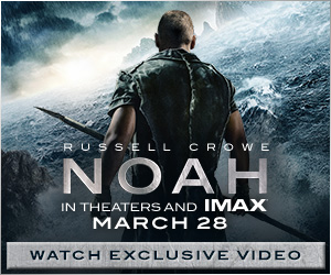 Drudge_NOAHmovie_no_300x250_v3