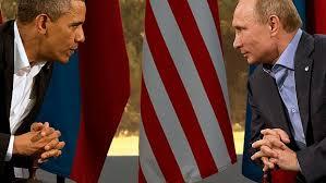 Drudge_Putin_Obama