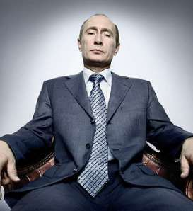 Fox_Rosenberg_putin-throne