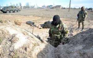 ukraine-trenches_2854951b
