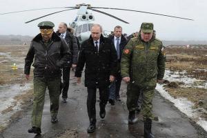 Ukraine_Putin_Crimea