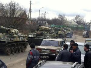Ukraine_Russia_tanks