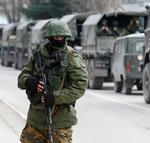 Ukraine_Russian_vehicles_Balaclava_1_3_14
