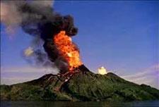 140409_volcano_225