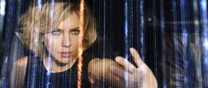 2014_Lucy_movie5