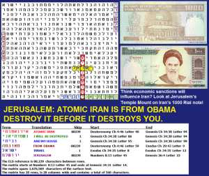 2014_Roffman_jerusalem_and_atomic_iran_700x590
