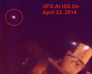 2014_UFO_tr3b